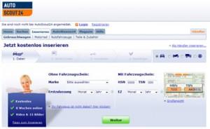 kostenlose autoanzeige 300x184 Kostenlose Autoanzeige im Internet erstellen